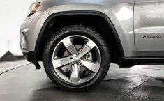 19032 - Jeep Grand Cherokee 2015 Con Garantía At-13