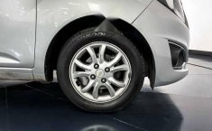 35843 - Chevrolet Spark 2017 Con Garantía Mt-13