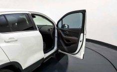 30895 - Chevrolet Trax 2016 Con Garantía At-15
