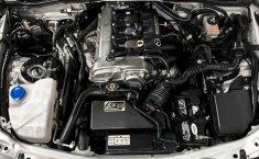 Mazda MX-5-21