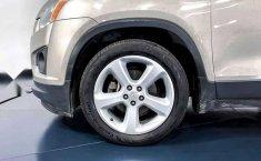 44772 - Chevrolet Trax 2016 Con Garantía At-14