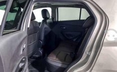 44772 - Chevrolet Trax 2016 Con Garantía At-13
