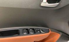 Hyundai Grand i10 2020 1.2 Gls Sedan Mt-17