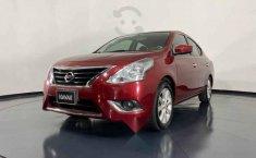 45576 - Nissan Versa 2016 Con Garantía At-15