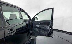 38746 - Toyota Avanza 2016 Con Garantía At-7