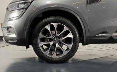 45828 - Renault Koleos 2019 Con Garantía At-15