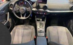 Audi Q2 2018 5p Dynamic L4/1.4/T Aut-9