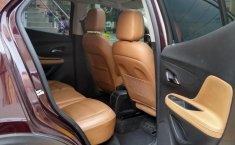 Buick Encore-15