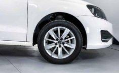 28222 - Volkswagen Vento 2019 Con Garantía Mt-12