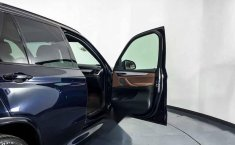 42296 - BMW X5 2018 Con Garantía At-14