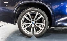 42296 - BMW X5 2018 Con Garantía At-13