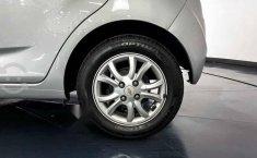 35843 - Chevrolet Spark 2017 Con Garantía Mt-11