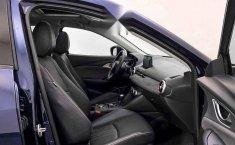 33639 - Mazda CX-3 2020 Con Garantía At-12