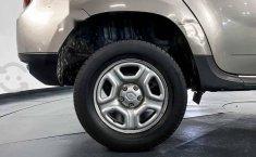 34977 - Renault Duster 2018 Con Garantía Mt-11