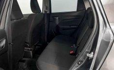 35555 - Suzuki Swift 2019 Con Garantía Mt-11