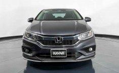 Honda City-20