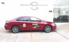 Toyota Camry 2015 3.5 Xse V6 At-2