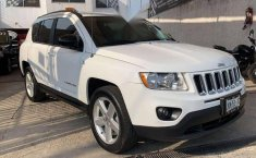 JEEP COMPASS LIMITED 2013-13