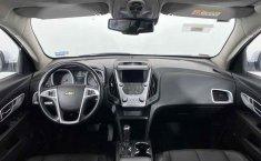 Chevrolet Equinox-17