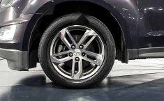 42154 - Chevrolet Equinox 2016 Con Garantía At-15