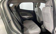45871 - Ford Eco Sport 2014 Con Garantía At-14