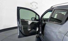42617 - Chevrolet Spark 2016 Con Garantía Mt-10