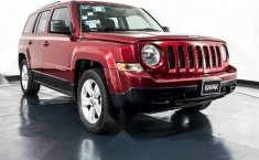 38943 - Jeep Patriot 2014 Con Garantía At-14