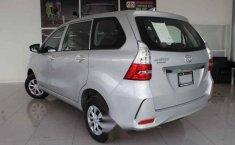Toyota Avanza 2021 5p LE L4/1.5 Man-13