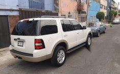 Ford Explorer 3 filas de asientos GANALA-11