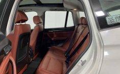 45259 - BMW X3 2013 Con Garantía At-15