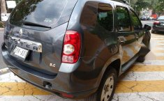 Renault Duster 2015 Std Clima Elect Fact Agencia-15