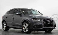 Audi Q3 2015 2.0 Elite 211hp S-Tronic At-4