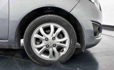 42617 - Chevrolet Spark 2016 Con Garantía Mt-9