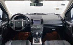 Land Rover LR2-18