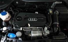 27867 - Audi A1 2014 Con Garantía At-17