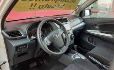 Toyota Avanza 2017 5p Premium L4/1.5 Aut-11