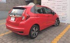 Honda Fit 2018 1.5 Hit Cvt-5