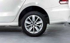 28222 - Volkswagen Vento 2019 Con Garantía Mt-11