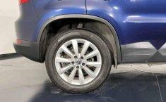 45874 - Volkswagen Tiguan 2015 Con Garantía At-13