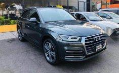 Audi Q5 S Line-11