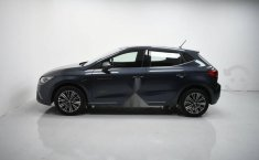 Seat Ibiza 2019 1.6 Excellence 5p Mt-7