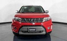 43907 - Suzuki Vitara 2017 Con Garantía At-7