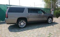 Cadillac Escalade ESV Platinum-4