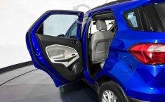 39393 - Ford Eco Sport 2014 Con Garantía At-12