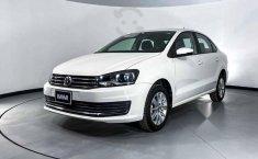 28222 - Volkswagen Vento 2019 Con Garantía Mt-10