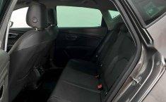 33402 - Seat Leon 2015 Con Garantía Mt-11