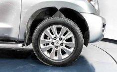 38218 - Toyota Sequoia 2016 Con Garantía At-13