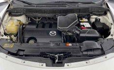 Mazda CX-9-22