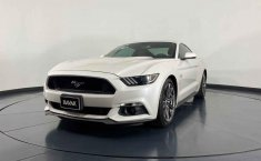 Ford Mustang-17