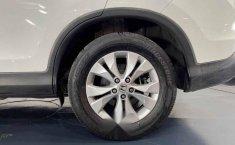 45505 - Honda CR-V 2013 Con Garantía At-12